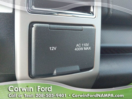 Corwin Ford Tri Cities >> 2020 Ford F 150 Lariat 157
